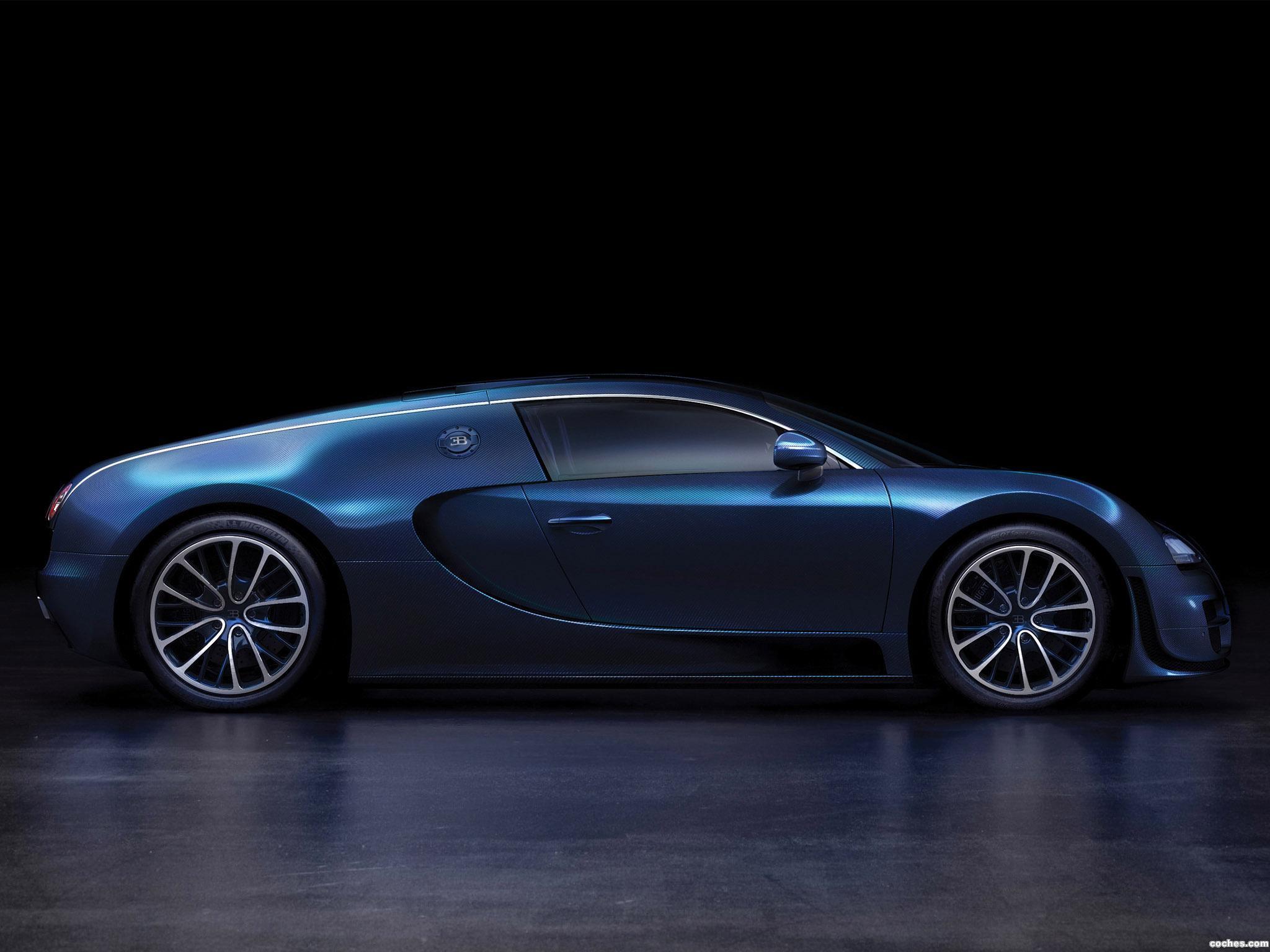 bugatti_veyron-super-sport-2010_r20 Wonderful Lamborghini Countach Strohm De Rella Cars Trend