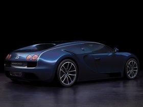 Ver foto 24 de Bugatti Veyron Super Sport 2010