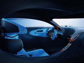 Ver foto 25 de Bugatti Vision Gran Turismo 2015