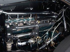 Ver foto 4 de Buick 94 Roadster 1931