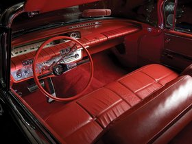 Ver foto 4 de Buick Electra 225 Convertible 1960