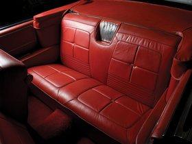 Ver foto 3 de Buick Electra 225 Convertible 1960