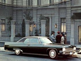 Ver foto 1 de Buick Electra 225 Hardtop Coupe Limited 1972