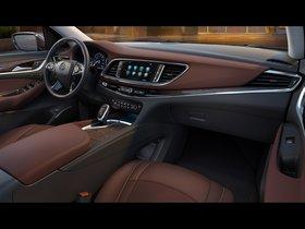 Ver foto 16 de Buick Enclave Avenir 2017