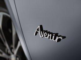 Ver foto 10 de Buick Enclave Avenir 2017
