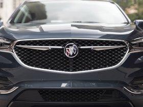Ver foto 9 de Buick Enclave Avenir 2017