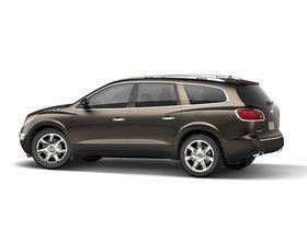 Ver foto 4 de Buick Enclave Concept 2006