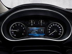 Ver foto 28 de Buick Encore China 2016