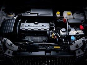 Ver foto 8 de Buick Excelle 2008