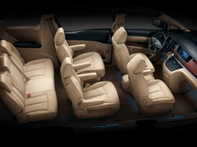 Ver foto 12 de Buick GL8 2014