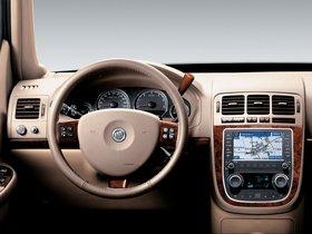 Ver foto 6 de Buick GL8 First Land 2006