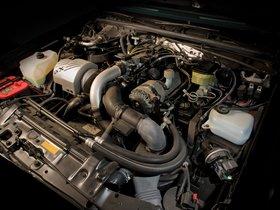 Ver foto 9 de Buick GNX 1987