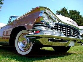 Ver foto 4 de Buick Invicta 1959