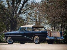 Ver foto 2 de Buick Landau Show Car 1954