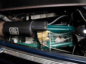 Ver foto 3 de Buick Limited Limousine 90L 1938
