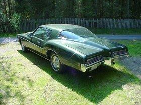 Ver foto 2 de Buick Riviera 1971