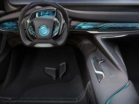 Ver foto 39 de Buick Riviera Concept 2013