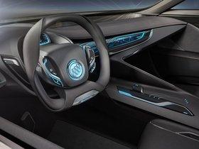 Ver foto 38 de Buick Riviera Concept 2013