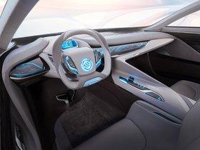Ver foto 37 de Buick Riviera Concept 2013