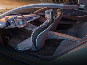 Ver foto 36 de Buick Riviera Concept 2013