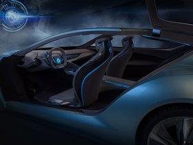 Ver foto 35 de Buick Riviera Concept 2013