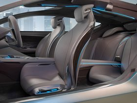 Ver foto 34 de Buick Riviera Concept 2013