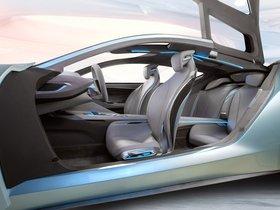 Ver foto 32 de Buick Riviera Concept 2013