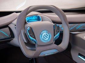 Ver foto 48 de Buick Riviera Concept 2013