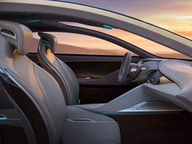 Ver foto 29 de Buick Riviera Concept 2013