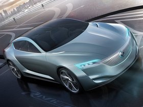 Ver foto 24 de Buick Riviera Concept 2013