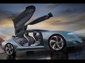 Ver foto 23 de Buick Riviera Concept 2013