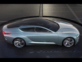 Ver foto 22 de Buick Riviera Concept 2013