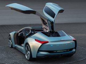 Ver foto 21 de Buick Riviera Concept 2013