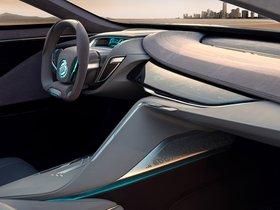 Ver foto 47 de Buick Riviera Concept 2013