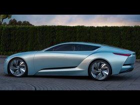 Ver foto 19 de Buick Riviera Concept 2013