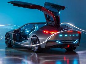 Ver foto 16 de Buick Riviera Concept 2013