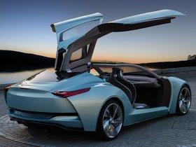 Ver foto 14 de Buick Riviera Concept 2013