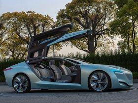 Ver foto 13 de Buick Riviera Concept 2013