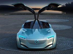 Ver foto 12 de Buick Riviera Concept 2013