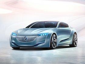 Ver foto 10 de Buick Riviera Concept 2013