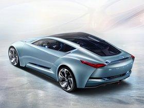 Ver foto 9 de Buick Riviera Concept 2013
