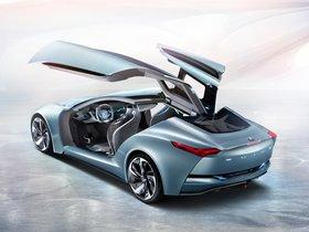 Ver foto 7 de Buick Riviera Concept 2013