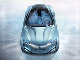 Ver foto 6 de Buick Riviera Concept 2013