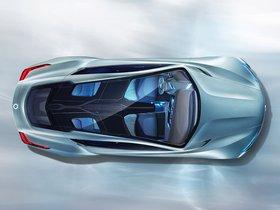 Ver foto 5 de Buick Riviera Concept 2013