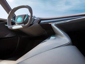 Ver foto 45 de Buick Riviera Concept 2013