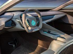 Ver foto 44 de Buick Riviera Concept 2013