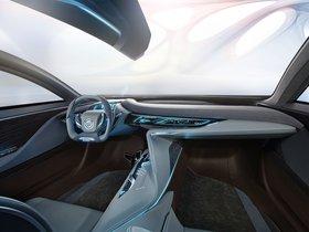 Ver foto 43 de Buick Riviera Concept 2013