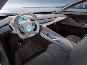Ver foto 42 de Buick Riviera Concept 2013