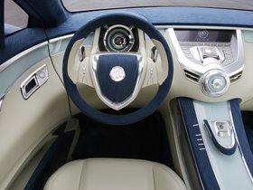 Ver foto 11 de Buick Riviera Coupe Concept 2007