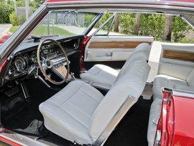 Ver foto 6 de Buick Riviera GS 1965